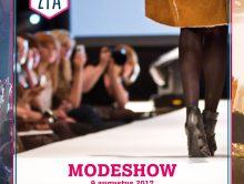 ZFA – Modeshow!