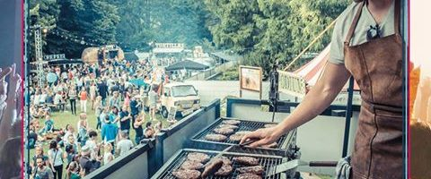 ZFA – Food Truck Fest(ival)