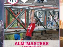 ZFA – Alm-Masters is afgelast
