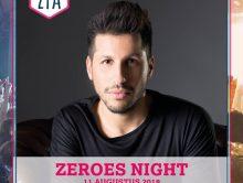 ZFA – Bekendmaking 2e artiestenavond!
