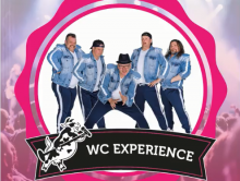 Benederpop – Wc Experience !