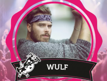 Benederpop – Wulf